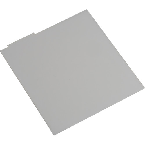 Dracast Diffusion Filter Set for LED1000 Panel