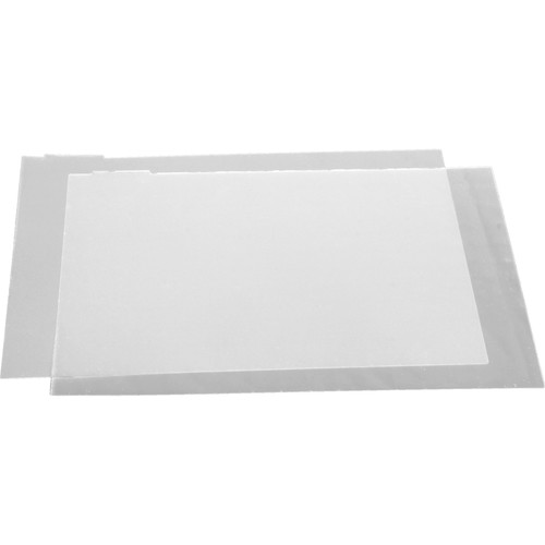 Dracast Diffusion Filter Set for LED2000 Panel