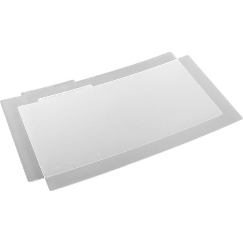 Dracast Diffusion Filter Set for LED500 Panel