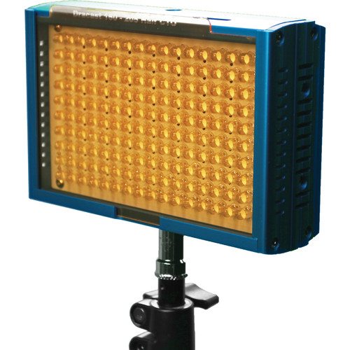 Dracast Filter Set for LED160 On-Camera Light