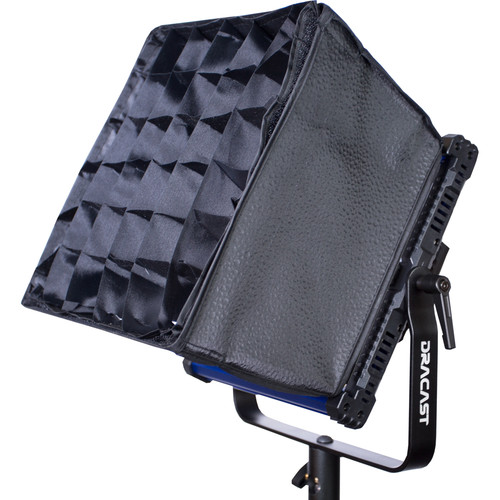 Dracast Softbox for Cineray X1