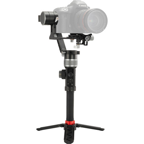 Draco Broadcast AFi D3 3-Axis Handheld Gimbal