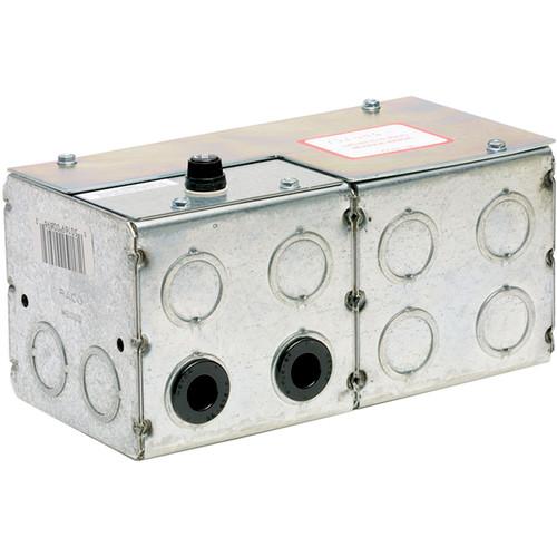 Draper 121244 Lift L.V. Control Module