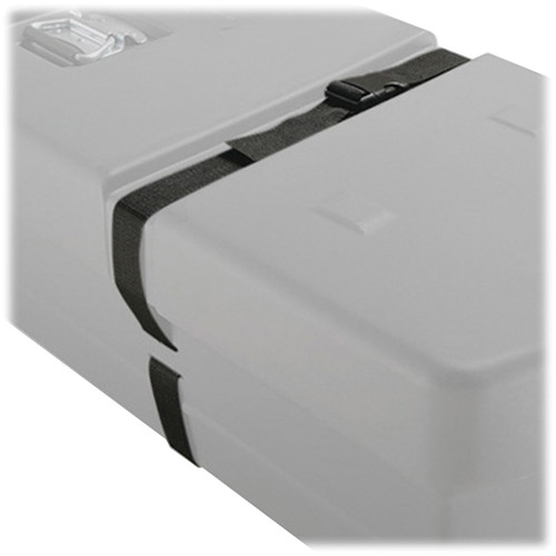 """Draper Replacement Strap for 45"""" Portable Screen Carrying Case"""