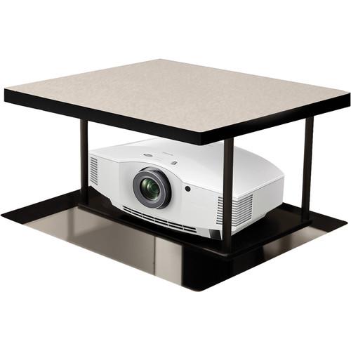 Draper Credenza Projector Lift (110V)