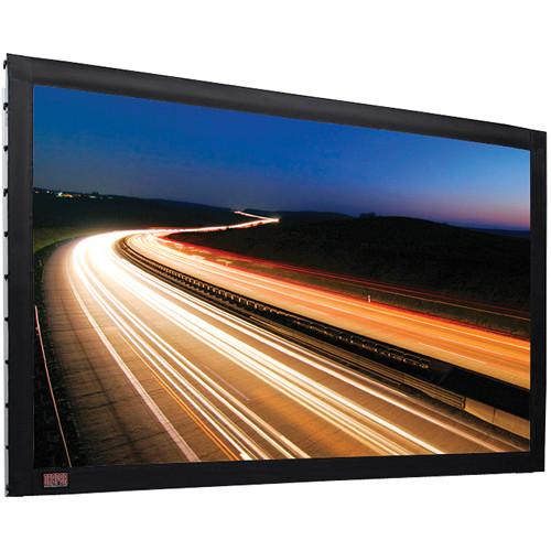 "Draper 116 x 200"" Replacement Screen Surface - Matte White"