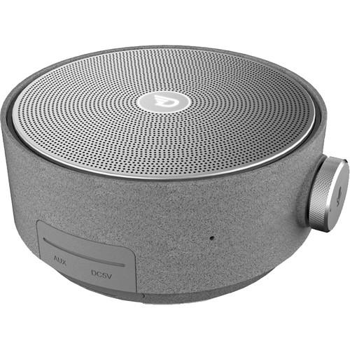 DreamWave Audio GENIE Portable Bluetooth Speaker