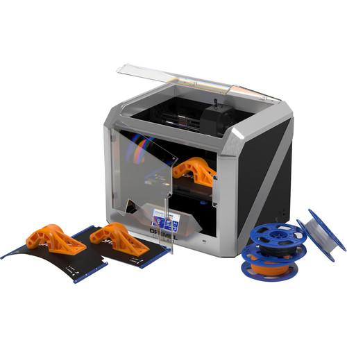 Dremel 3D Digilab 3D40 FLEX 3D Printer