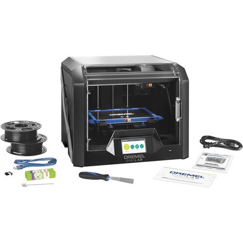 Dremel 3D Digilab 3D45 Printer