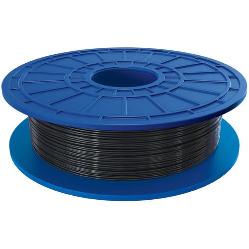Dremel 3D 1.75mm ECO-ABS Filament (Black, 2-Pack)