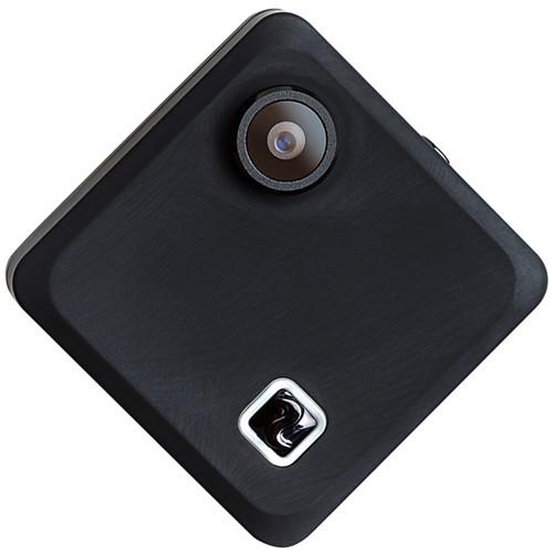 Drift Compass Wearable Camera