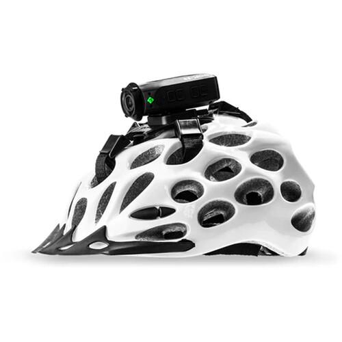 Drift Vented Helmet Mount for Drift Action Cameras