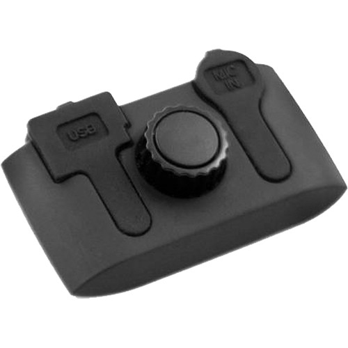 Drift Connector Rear Hatch for HD Ghost / Ghost S