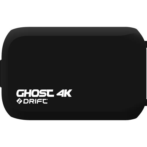 Drift Battery Module for Ghost 4K Action Camera (500mAh)