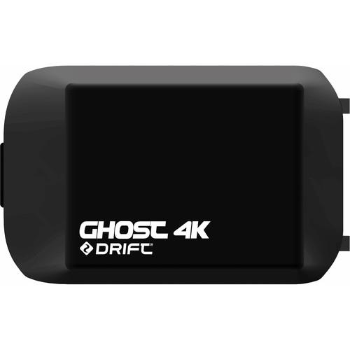 Drift Battery Module for Ghost 4K Action Camera (1500mAh)