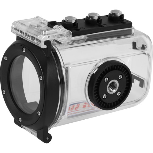 Drift Waterproof Case for Ghost 4K Action Camera