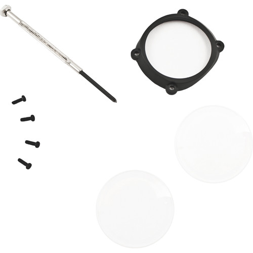 Drift Ghost-S Lens Replacement Kit