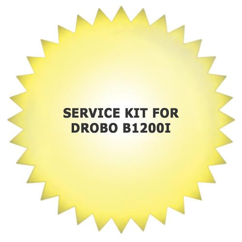 Drobo Service Kit for Drobo B1200i