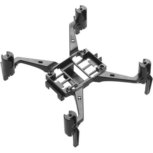 DROMIDA Main Frame for Kodo HD Drone