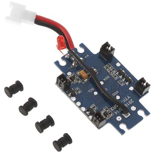 DROMIDA E-Board for Kodo HD Drone