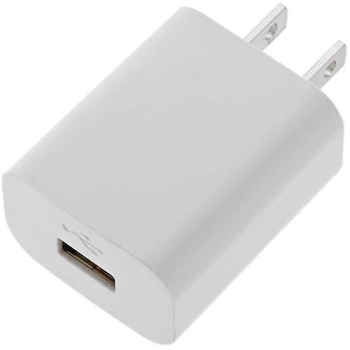 DROMIDA USB to AC Adapter for Vista FPV Quadcopter