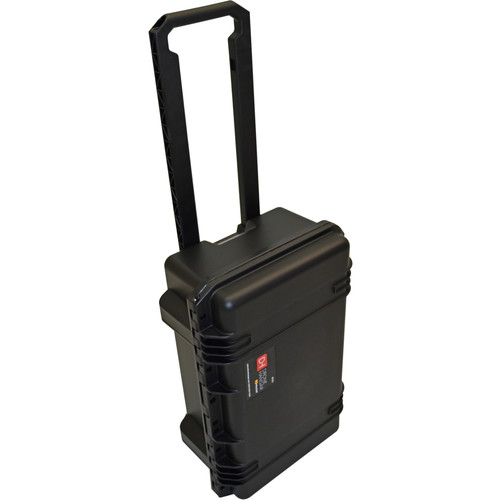 Drone Hangar Spare Battery Case for DJI Matrice 600