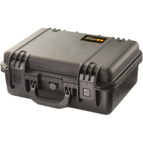 Drone Hangar Pelican Case for DJI Osmo X3 or X5 Camera & Accessories