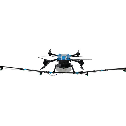 Drone Volt Hercules 20 Sprayer Drone