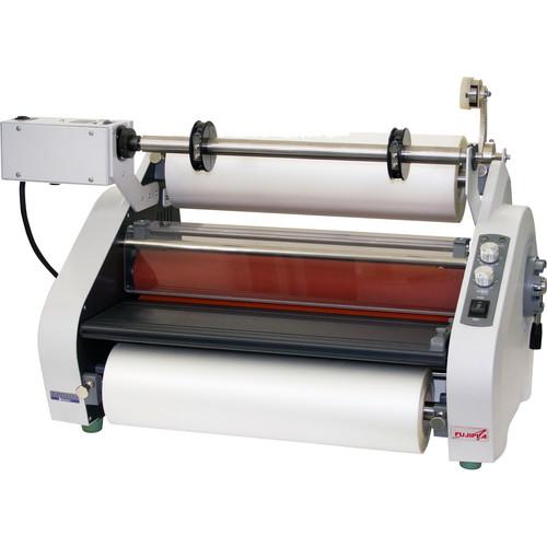 "Dry Lam 18"" Tabletop Multi-Laminator"