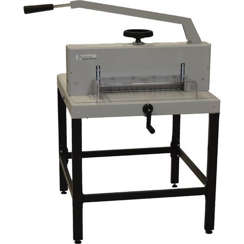 """Dry Lam 18"""" Manual Ream Cutter"""