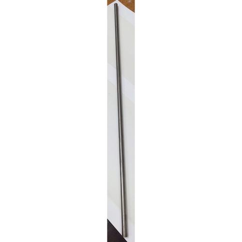 "Dry Lam 27"" Upper Roll Shaft for SL27 Laminator"
