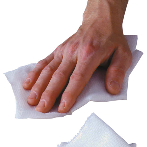 Drytac Anti-Static Cloth