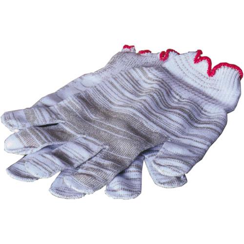 Drytac Media Handling Gloves (5 Pairs)