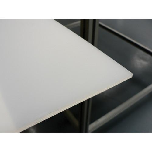 """Drytac Oversized Cutting Mat (48 x 96"""")"""