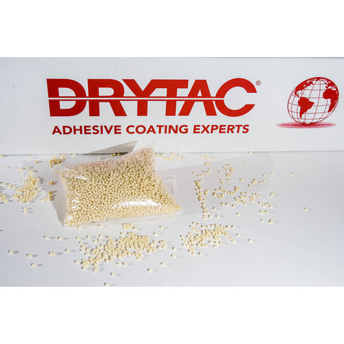 Drytac Edge Secure Glue for DES-4, DES-5 & DES-6 Edge Banding Systems (5 lb)