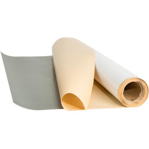 "Drytac Ferro Metal Paper (36"" x 82"")"