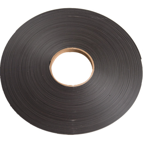 "Drytac Magnetic Tape with Polarity ""A"" (1/2"" x 100')"