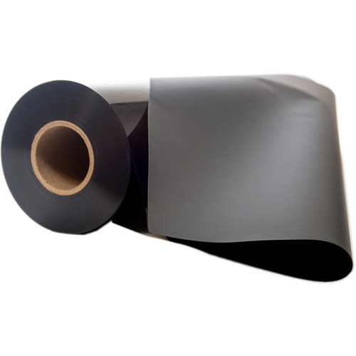 "Drytac MHL EarthSmart Thermal Laminating Film (51"" x 500' Roll, 1 mil, Matte)"