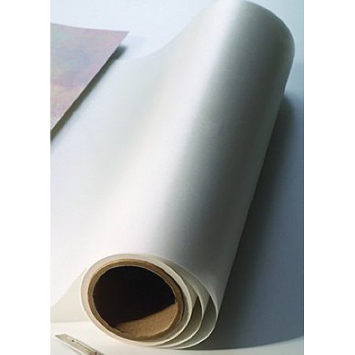 Drytac ILT38164 Interlam Pro Emerytex UV 125µ (5 mil) Film