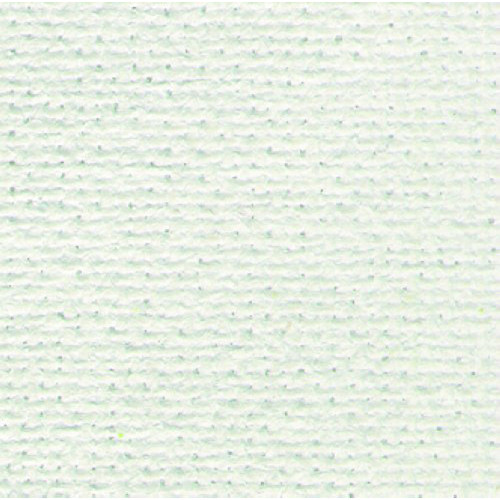 """Drytac 10 oz Canvas with Heat-Activated Adhesive (60"""" x 90')"""