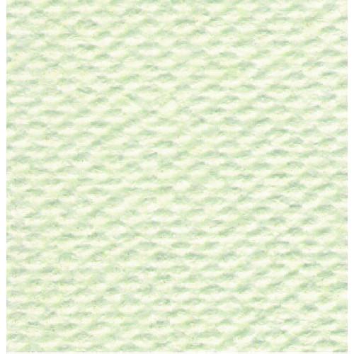 "Drytac 12 oz Canvas (60"" x 90')"