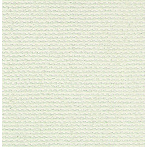 """Drytac 7 oz #569 Artist Canvas with Heat-Activated Adhesive (62"""" x 300')"""