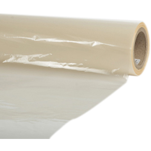 "Drytac MHL Gloss UV Laminating Film (51"" x 250' Roll, 10 mil)"