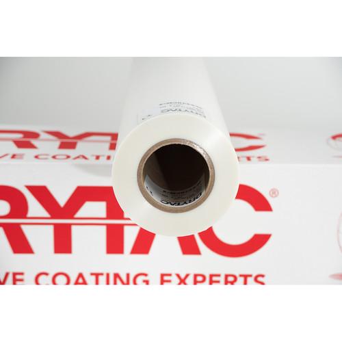 "Drytac MHL Matte Standard-Temperature Laminating Film (51"" x 500' Roll, 1.7 mil)"