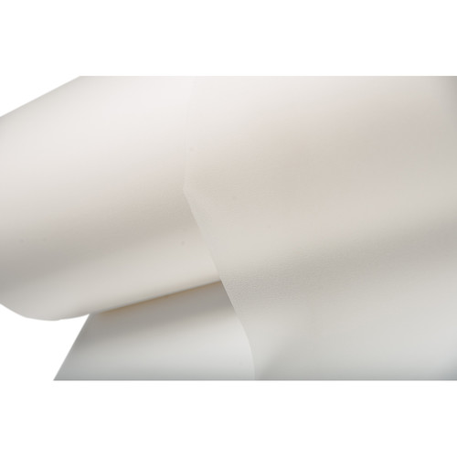 "Drytac MHL Quartz Standard-Temperature Thermal Laminating Film (38"" x 250' Roll, 5 mil)"