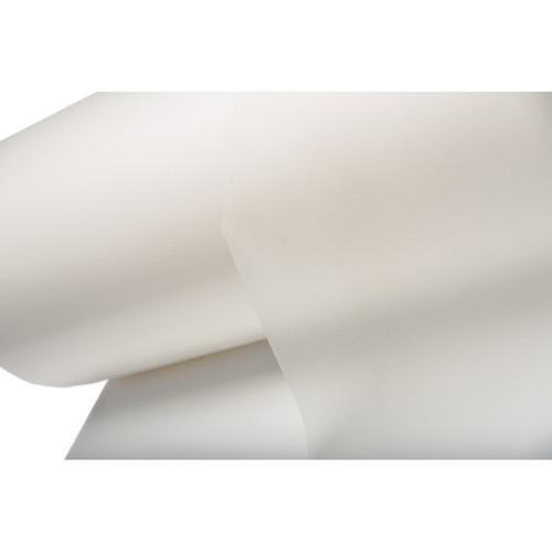 """Drytac MHL Quartz Standard-Temperature Thermal Laminating Film (51"""" x 250' Roll, 5 mil)"""