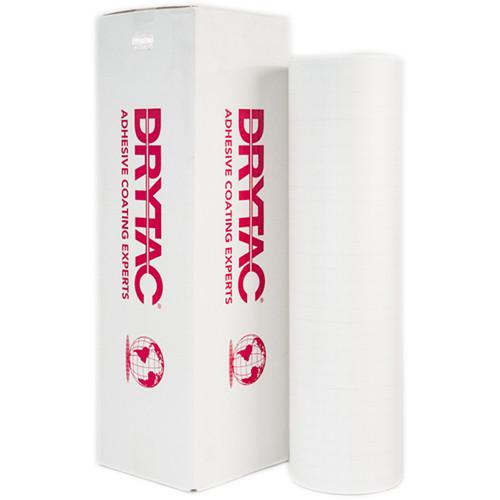 "Drytac MediaShield Matte UV Heatset Overlaminating Film (38"" x 328' Roll, 4.0 mil)"
