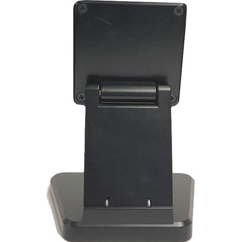 DSAN Corp. Tabletop Stand for Conference Signal Light ASL2-ND3 or ASL2-ND3BT