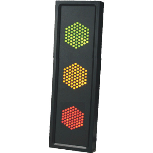 DSAN Corp. ASL4 Audience Signal Light