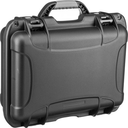 DSAN Corp. Carrying Case for PerfectCue
